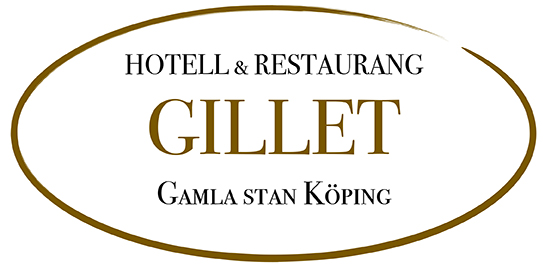 gilletkoping